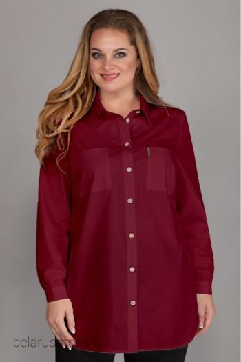 Рубашка - Emilia