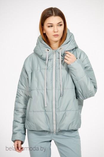 Куртка - EOLA
