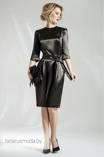 *Платье - Euro Moda