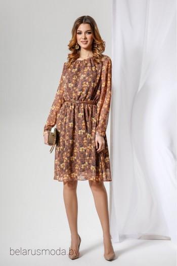 Платье - FIORRI