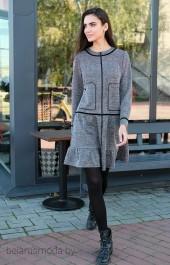 Платье FantaziaMod, модель 3544
