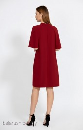 Платье FantaziaMod, модель 3591
