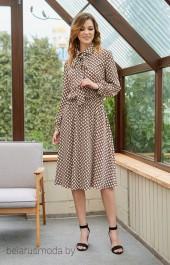 *Платье FantaziaMod, модель 3592