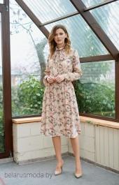 Платье FantaziaMod, модель 3592ц
