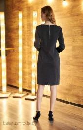 Платье FantaziaMod, модель 3623
