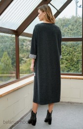 Платье FantaziaMod, модель 3665