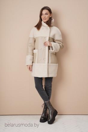 Пальто  - FantaziaMod