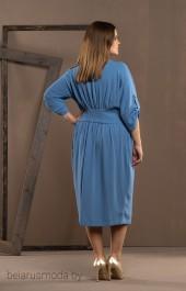 Платье DEESSE, модель 1029-1