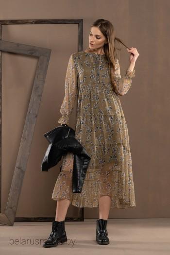 Платье - Deesses