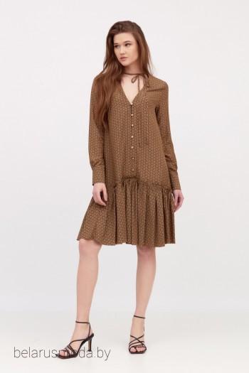 Платье - Favorini