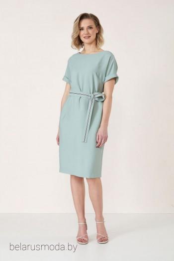 Платье  - Fawi