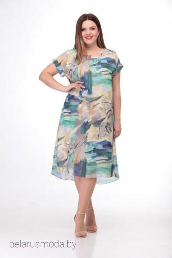 Платье - Felice Woman