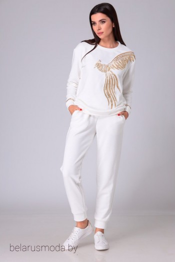 Спортивный костюм - Felice Woman