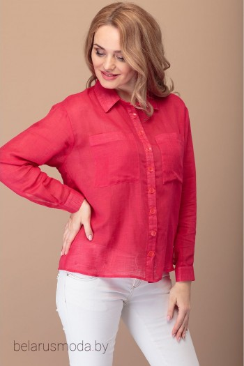 Рубашка - FloVia