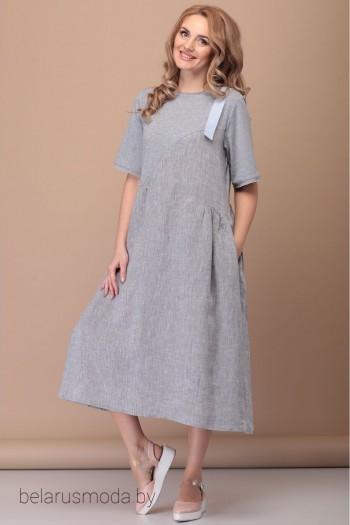 Платье - FloVia