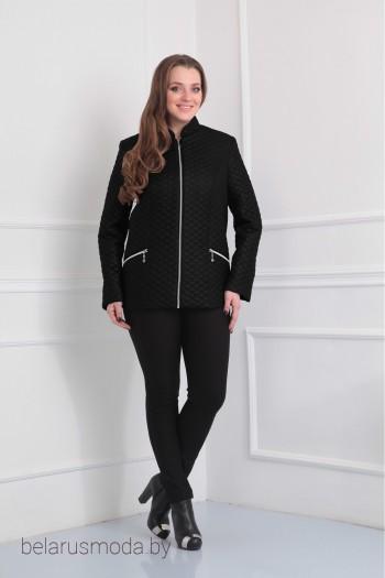 Куртка - Fortuna. Шан-Жан