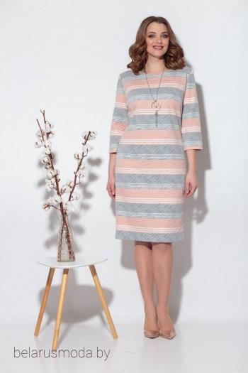 Платье - Fortuna. Шан-Жан