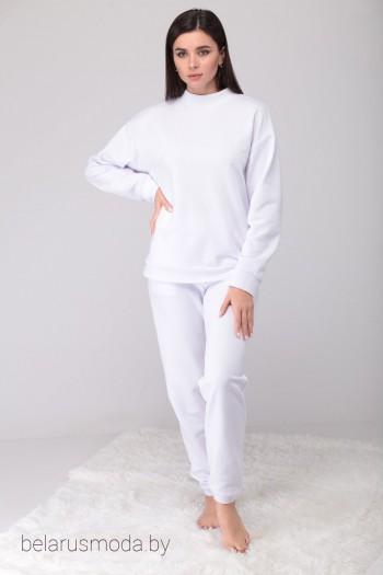 Спортивный костюм - Fortuna. Шан-Жан