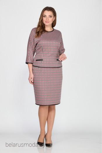 Комплект юбочный - GALEREJA