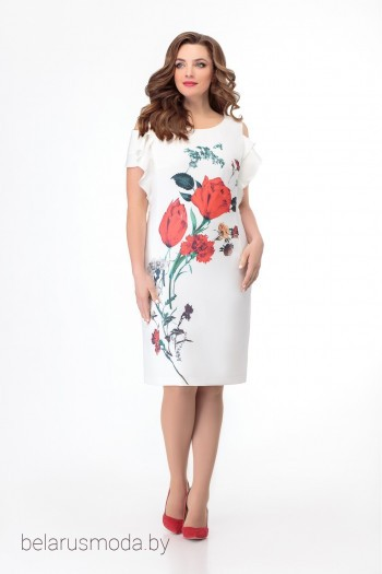 Платье - GALEREJA