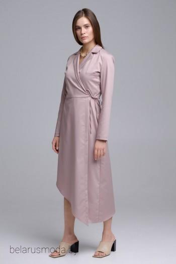 Платье - GARSONNIER
