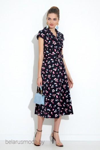 Платье GIZART