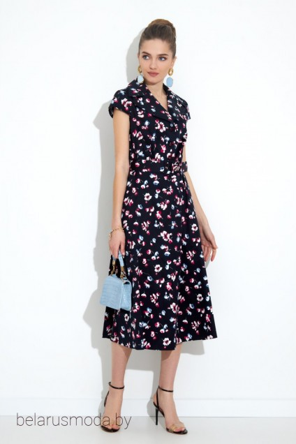 Платье 7212 GIZART