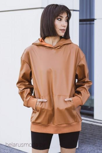 Джемпер - GO wear