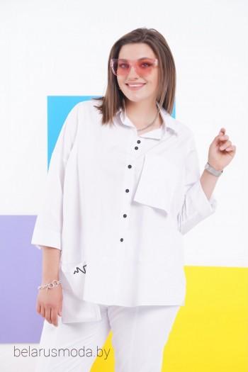 Блузка - Gratto