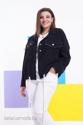 Куртка - Gratto