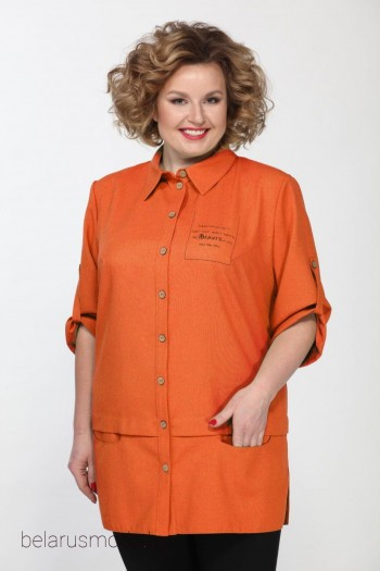 Блузка  - Ga-Ta Style