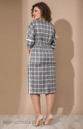 Комплект юбочный Галеан Стиль, модель 751