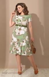 Платье Галеан Стиль, модель 756