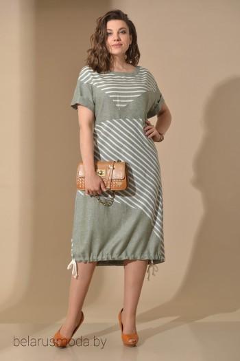 Платье - Галеан Стиль