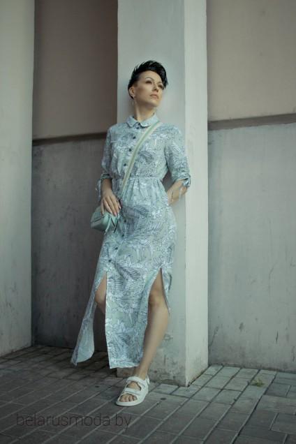 Платье 5836-1 GlasiO