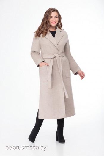 Пальто - Gold Style