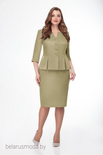 Комплект юбочный - Gold Style