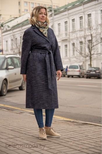 Пальто - ID fashion