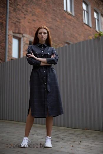 Платье - ID fashion