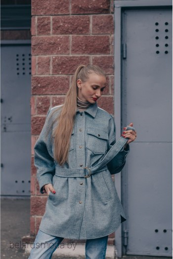 Куртка - ID fashion