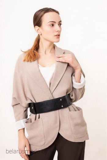 Жакет - ID fashion
