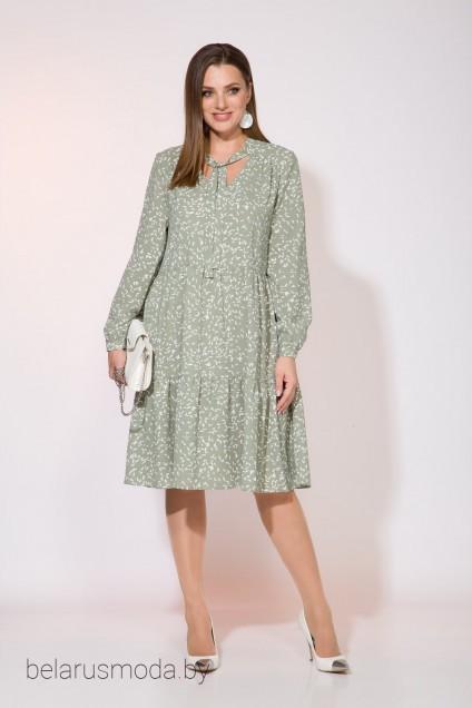 Платье 039 INPOINT