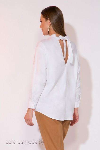 Рубашка 041 INPOINT