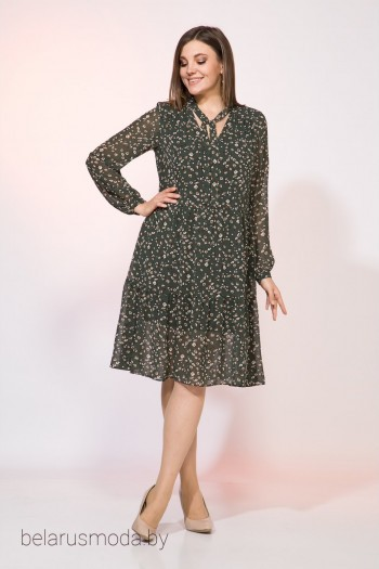 Платье - INPOINT