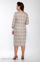 Платье 4033 INVITE