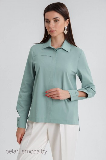 Рубашка - IVARI