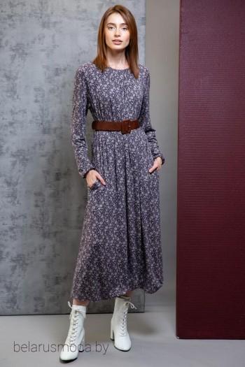 Платье - IVERA collection