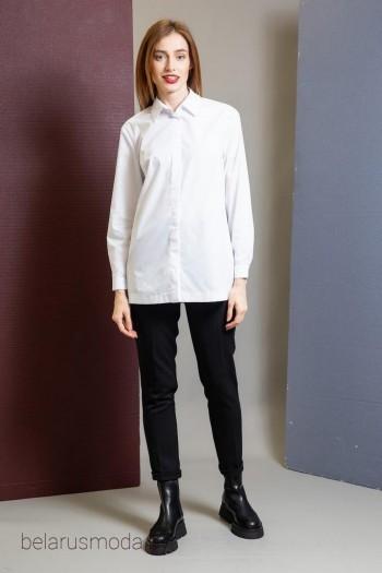 Рубашка - IVERA collection