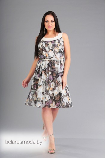 Платье - Iva