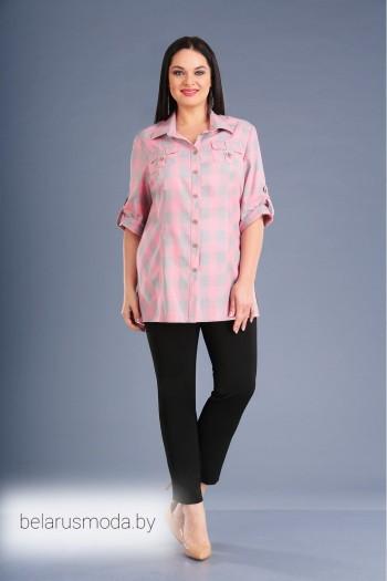 Рубашка - Iva